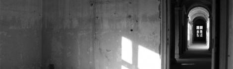 Turai Schossberger kastély – Visszatekintés